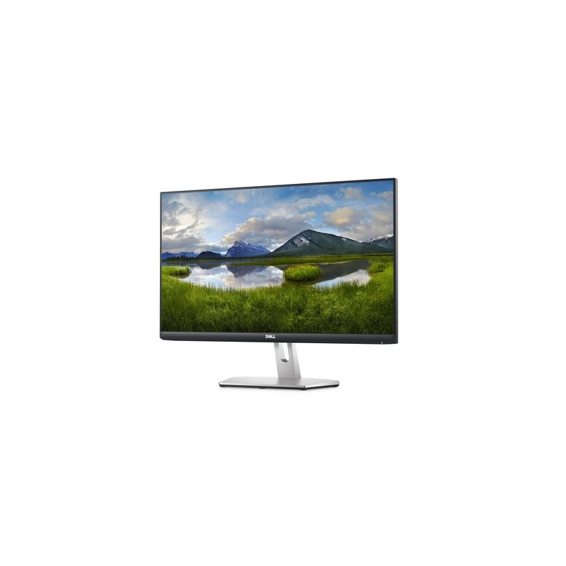 MSI GEFORCE 12GB RTX 3060 VENTUS 2X OC GDDR6 (V397-066)