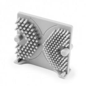 AVID Ingenium Plug & Play Giradischi con braccio montato e testina MM