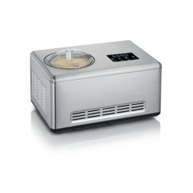 INDESIT FORNO IFW 6530 BL