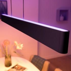 DeLonghi PAC CN92 condizionatore Climatizzatore silenzioso mobile