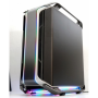 "Sony Bravia XR-65A90J 164 cm 65 ""OLED 4K UHD HDR Google TV TV MY2021"