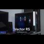 SDS A90 65 OLED 4K HDR GOOGLE TV