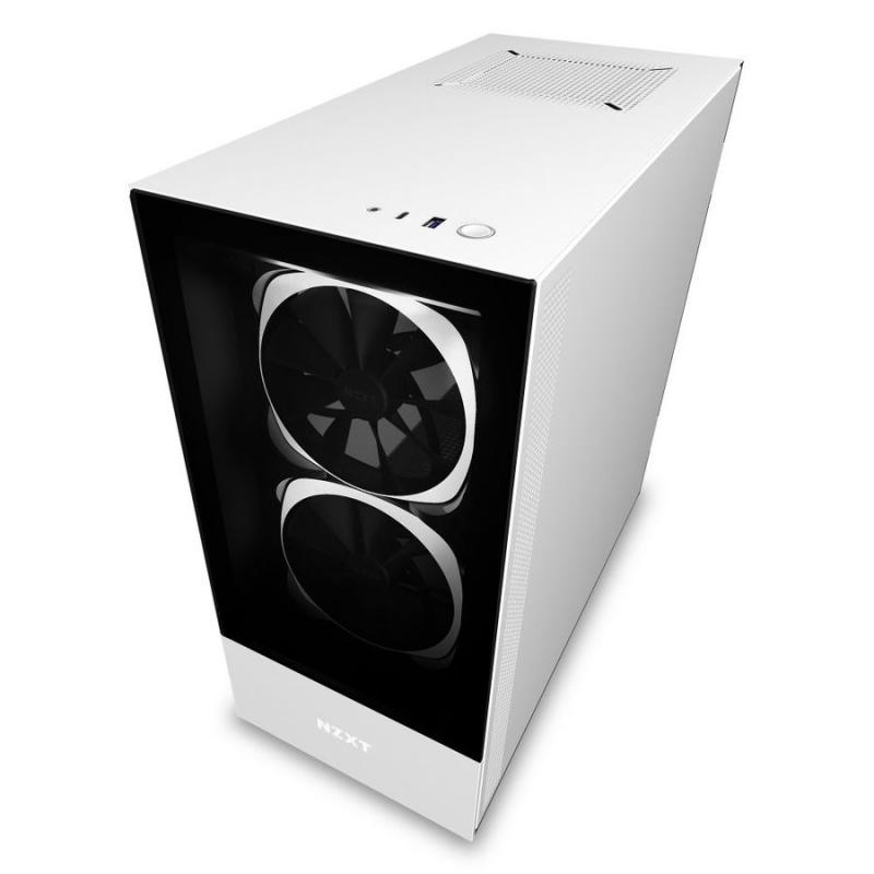 """Sony XR65A83J 165,1 cm (65"""") OLED 4K Ultra HD Smart TV Wi-Fi Nero MY2021 XR65A83JAEP"""