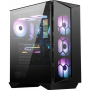 PC Gaming HOME RTX3090 i9-10900KF 3.7GHz/20MB(10CORE)+32GB/3600+1TB SSD+RTX3090/24GB+Z490 (HOME32_10900KF_3090_1TB)