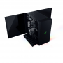 """LG OLED65C15LA 165,1 cm (65"""") 4K Ultra HD Smart TV Wi-Fi Bianco, α9 Gen 4 , MY2021 (LG ITALIA)"""