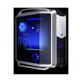 "ASUS TUF Dash F15 FX516PR-AZ019T i7-11370H, 15.6"" FHD 300Hz, 1TB SSD, RTX3070/8GB"