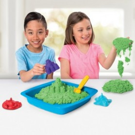 Maxell Lion 4GB