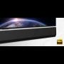 LG GX.DEUSLLK SOUNDBAR Altoparlante Soundbar 3.1 canali 420 W Argento (NO GAP) PRONTA CONSEGNA (GX.DEUSLLK_PROMO)