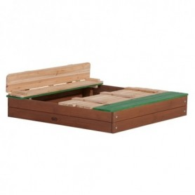 Haier LE22G690 LED TV
