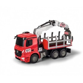 Corsair 1GB PC-5300 DDR2 SDRAM DIMM 1GB DDR2 667MHz memoria