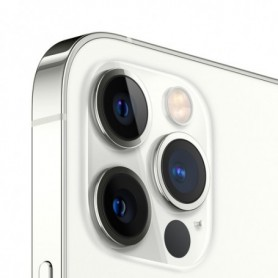Epson Expression Home XP-315 Ad inchiostro A4 Wi-Fi Bianco