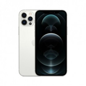 Ansmann Alkaline Battery LR 54