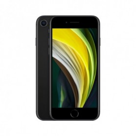 "ASUS ET ET1620IUTT-W05M 2GHz J1900 15.6"" 1366 x 768Pixels Touch screen Nero, Bianco"