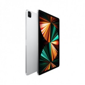 Maxell DVD+R Printable 5 Pack