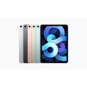 "Garmin nüvi 144LMT Fisso 4.3"" TFT Touch screen 152g Nero, Argento"