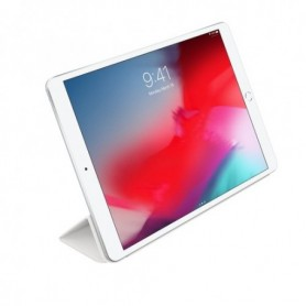 Infogrames Disney Infinity - Power Discs Pack
