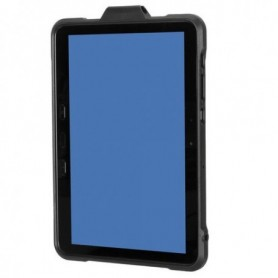 Ansmann Alkaline Battery LR 41
