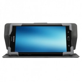 Ansmann StarLight Turtle