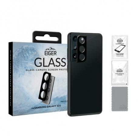 Sapphire 11166-02-20R AMD 1GB scheda video