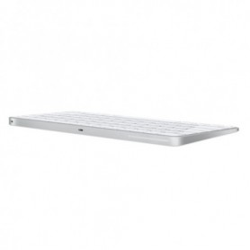 "Haier LE22M600CF 22"" Full HD Nero LED TV"
