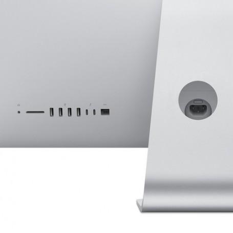 Panasonic Lumix DMC-G6H + G VARIO HD 14-140mm 16.05MP Live MOS 4608 x 3456Pixels Nero