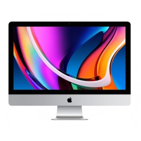 Epson Expression Home XP-305 Ad inchiostro A4 Wi-Fi