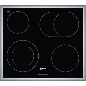 Princess 492227 crepe makers