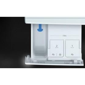 Nilox 3CA-110226 cartuccia d'inchiostro