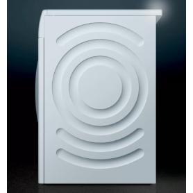 Smeg FR232P frigorifero con congelatore