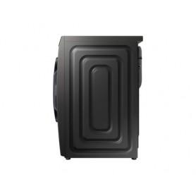 Smeg SF465X Incasso Elettrico 61L A Acciaio inossidabile forno