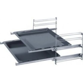 Nintendo 2DS New Super Mario Bros 2