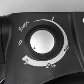 "ASUS ET1612IUTS-B01M 1.1GHz 847 15.6"" 1366 x 768Pixels Touch screen Nero All-in-One PC"
