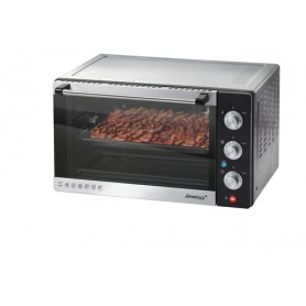 Black Decker EGBL14K cordless combi drills