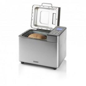 Roxio Toast 11.0 Titanium