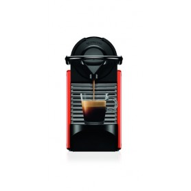 Nilox Case Fan 80mm