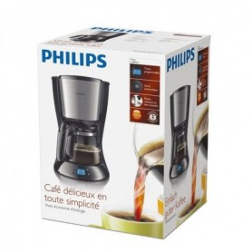 Nilox 10NXWC03IR001 webcam