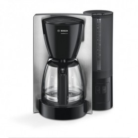 Russell Hobbs 18554-70 1.5L 2200W Argento bollitore elettrico