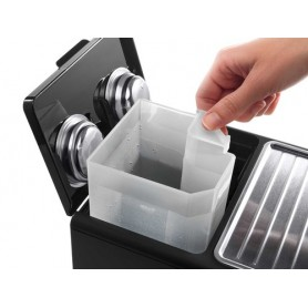 Favini Special Events A4 (210×297 mm) Crema carta inkjet