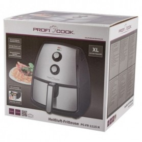 RGV JOLLY SMALL hobs