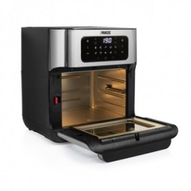 Indesit IWC 61051 C ECO IT lavatrice