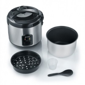 Hotpoint-Ariston TCL73B 6PZ IT asciugatrice