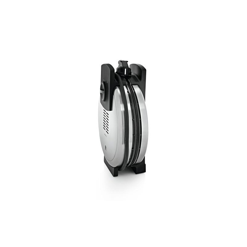 Panasonic Lumix DMC-GF6X + G VARIO 14-42mm 16MP Live MOS 4592 x 3448Pixels Nero
