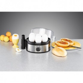 Epson LQ-300II Colour