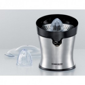 Hotpoint BTSZ 1632HA combi-fridges