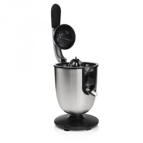 iRobot 820257 ricambio per aspirapolvere