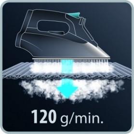 Prodotti compatibili 15003 carta inkjet