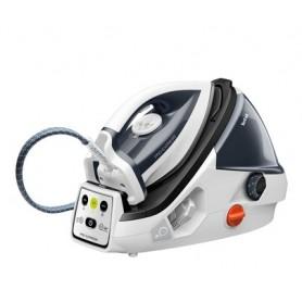 DeLonghi PAC AN111 condizionatore portatile