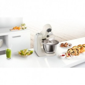 Symantec Norton 360 Multi-Device New V IT 1U 3LIC MM UPG