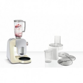 Sony DVD RECORDABLE 1.4GB 8CM 30MIN