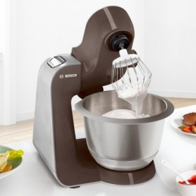 Symantec Norton Internet Security 2014 1u 1PC ITA